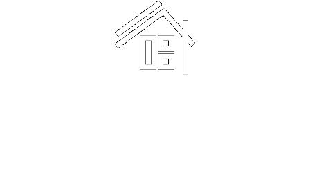 Hibicura